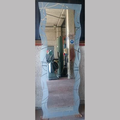 Specchio 002