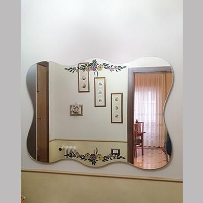 Specchio 001