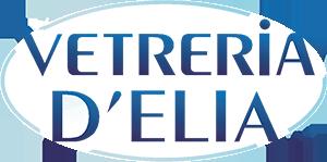 Vetreria D'Elia